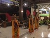 Javaanse dans (JANKUIT) Tags: indonesia java jawa dans indonesië selamat kalibaru datang dineren javaanse