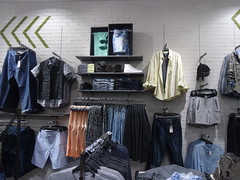 f21_dcc_opening (71)