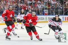 "IIHF WC15 PR Switzerland vs. Canada 10.05.2015 103.jpg • <a style=""font-size:0.8em;"" href=""http://www.flickr.com/photos/64442770@N03/17332746679/"" target=""_blank"">View on Flickr</a>"