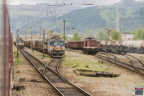 03_Train_Ride_8003855_MOD_20150505_tn