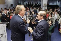 Jornada electoral (16)