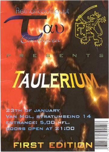 Taulerium2001_00