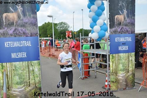 Ketelwaldtrail_17_05_2015_0218