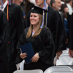 "<b>Commencement 2015</b><br/> Commencement 2015. May 24, 2015. Photo by Kate Knepprath<a href=""http://farm8.static.flickr.com/7665/17877089960_255366eab1_o.jpg"" title=""High res"">∝</a>"