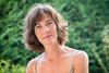 September portrait (koalie) Tags: portrait haircut france fr mougins koalie coraliemercier provencealpescôtedazur byvv06 byvlad