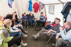 20150524_thescoutingdead_151209_ros.jpg (The Scouting Dead) Tags: austria ranger rover scouts steiermark raro pfadfinder mautern pfadfinderinnen bundespfingsttreffen thescoutingdead pfadfindergruppehrsching