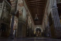 Andalousie-489 (Pics O'Phil) Tags: spain cordoba mezquita espagne andalousie cordoue