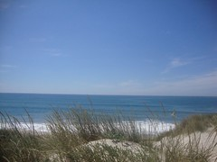 Beach (paulafcmirandaa) Tags: sea praia beach mar agua areia playa sands dunas esposende