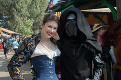 RenFair16-024 (Elemental_Oasis Photos) Tags: fair renaissance renaissancefaire 2016 renaissancepleasurefaire renfair16