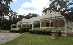 3 Mansfield Road, Bowral NSW