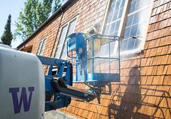 canoe-windows-125.jpg (uwfacilities) Tags: glass masonry masons rowing universityofwashington painters glazier facilities facilitiesservices uwrowing canoehouse uwathletics boysintheboat facilitiesmaintenanceconstruction uwfacilitiesservices
