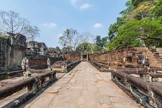 angkor - cambodge 2016 25