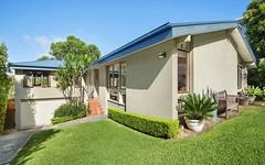 53 Westmoreland Avenue, Collaroy NSW