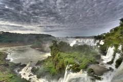 Iguaz 4 (Jos M. Arboleda) Tags: argentina canon eos agua jose 5d hdr catarata iguaz cascada arboleda ef1740mmf4lusm josmarboledac marlkiii