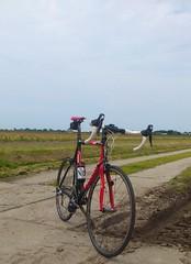 DSC_0015 (Craftworks70) Tags: paris bike cx most elite fp pina wiki castelli noordholland fsa fp6 pinarello bicicletta onda fizik arione northwave cicli continentalultrasport 64cm shimanors80 6ft6 fulcrumracingquattro 5211 46hm3k