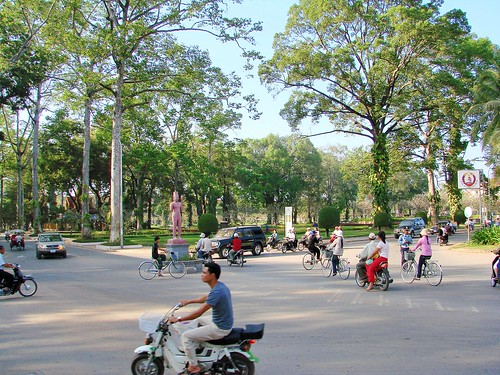 angkor - cambodge 2007 4