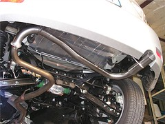 "subaru_impreza_2.0_2007_22 • <a style=""font-size:0.8em;"" href=""http://www.flickr.com/photos/143934115@N07/27084032753/"" target=""_blank"">View on Flickr</a>"