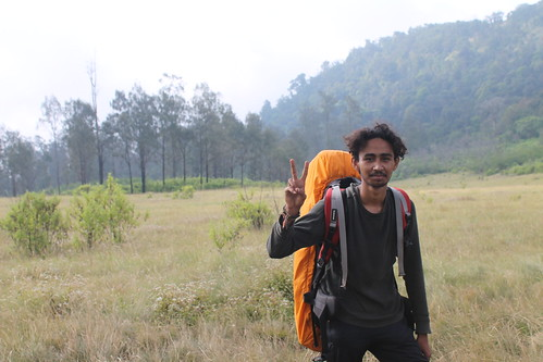 "Pendakian Sakuntala Gunung Argopuro Juni 2014 • <a style=""font-size:0.8em;"" href=""http://www.flickr.com/photos/24767572@N00/27128442936/"" target=""_blank"">View on Flickr</a>"
