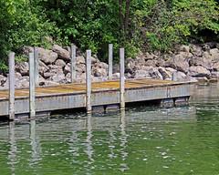 Tenney Walk 06.04.16 003 (kg.hill50) Tags: park lake nature wisconsin historic madison recreation mendota danecounty yahara