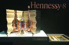 Hennessy 8 Asia Launch in Hong Kong (thecarolxx) Tags: hennessy hennessy8 asia launch hongkong