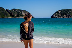 IMG_7072 (Rocío Moyano) Tags: traveler artist latinamerica latinoamerica trip travel brasil brazil arraialdocabo beach sun sea mar playa paradise paraiso sand