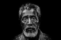 Abdur Rab (Jubair Bin Iqbal) Tags: pictures senior photography portfolio