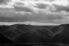 """""""Le temps met tout en lumire."""" (Thals) (n-devil) Tags: montagne soleil paysage"""