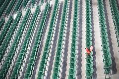 waldo (i_fall) Tags: red boston chairs baseball fenway ifall