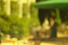 sunday morning breakfast (f.a.photography) Tags: blur lunch kaffee sigma spreewald helios sd15