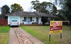 1 Breen Street, Gunnedah NSW