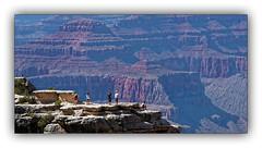 Grand Canyon (jldum) Tags: grandcanyon usa desert montagne worldwidelandscapes