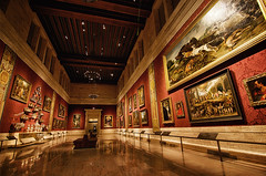 Boston Museum of Fine Arts (Werner Kunz) Tags: camera city light urban house boston museum america photoshop landscape town photo mfa nikon exposure cityscape dynamic angle mask time fine wide arts wideangle location dynamicrange portfolio range dri hdr werner d800 blending luminosity kunz seibel exposureblending urbanlights 2013 500px nikond7000 werkunz ifttt wernerkunz