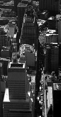 Lower Manhattan_3613 (ixus960) Tags: architecture ville city mgapole nyc usa newyork