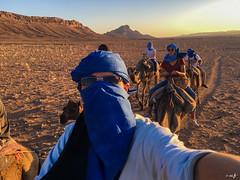 Marrocos_ (nilofernando) Tags: marrocos soussmassadra