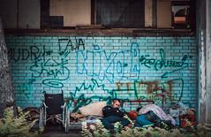 sleep now in the fire (Zlatko Vickovic) Tags: street city shadow people urban color serbia streetphotography lightandshadow novisad vojvodina srbija streetcolor zlatko vickovic zlatkovickovicphotography