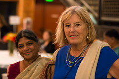 20150919-220516.jpg (John Curry Photography) Tags: seattle wedding pikeplacemarket 2015 johncurryphotography johncurryphotographynet johncurry777comcastnet