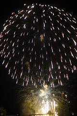 20160604-DS7_5466.jpg (d3_plus) Tags: street sea sky food festival japan port 50mm drive nikon scenery nightshot stage traditional firework  nightview nikkor  shizuoka   touring  izu  50mmf14       fishingport  inatori 50mmf14d   nikkor50mmf14  zoomlense     afnikkor50mmf14 nikon1 50mmf14s d700 nikond700 aiafnikkor50mmf14 nikonaiafnikkor50mmf14