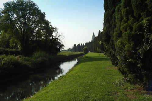 3265-Aquileia