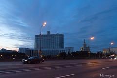 DSC_3919 (Haikeu) Tags: saint russia moscow petersburg in m bo trng trng tu tng qung  kremli ngm ermitak