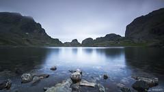 Lacs Robert (Njones03) Tags: alpes chamrousse montagne mountain lake lac