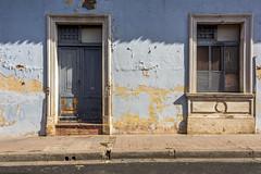 _RJS1860 (rjsnyc2) Tags: travel nikon doors granada nicaragua doorways centralamerica travelphotography d810 richardsilver travelphotographer nikond810 gadventures richardsilverphoto richardsilverphotography