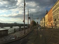 (snitch25580) Tags: prague prag vltava moldau
