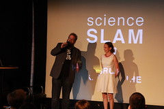 "Science Slam Café Juli 2016 - 3 • <a style=""font-size:0.8em;"" href=""http://www.flickr.com/photos/134851782@N05/27986608286/"" target=""_blank"">View on Flickr</a>"
