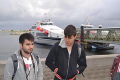 DSC_0964 (kulturaondarea) Tags: viajes irlanda bidaiak