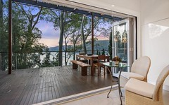 66 Araluen Drive, Hardys Bay NSW