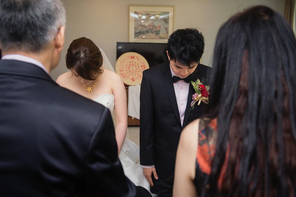 台南婚攝, 奇美博物館, 婚禮攝影, 婚攝, 婚攝守恆, 婚攝推薦-48