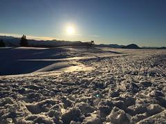 IMG_4553 (joerg.klueter) Tags: iphone6s tirol austria sterreich winter ski snow kitzbhel mountain berg berge 2016