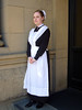 FRENCH MAID (nloik) Tags: maid french rubia blonde victorian vintage