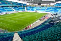 IMG_1458 (sk.ontour) Tags: club deutschland fussball stadium leipzig stadion ultra hopping nrnberg bundesliga ultras zentralstadion groundhopping 2bundesliga nbg 1fcnrnberg glubb scheissredbull