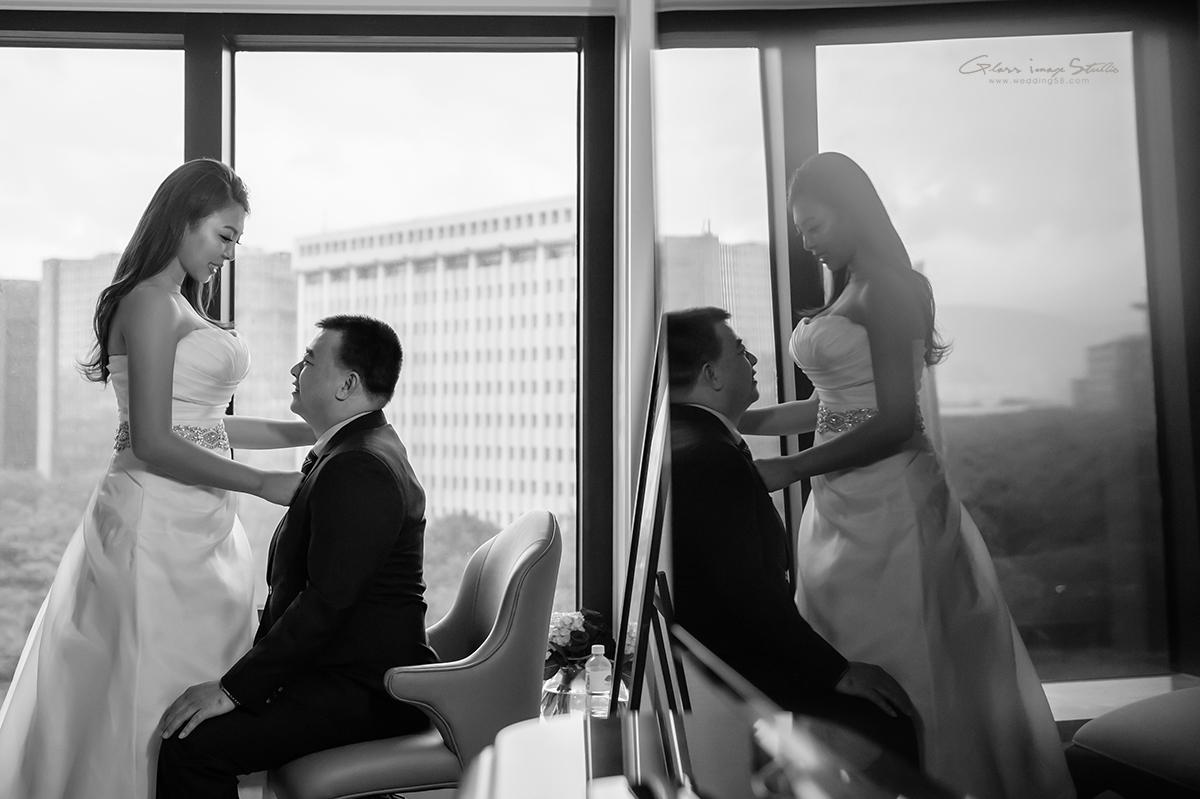 16587423044_a2ce2dedb7_o-法鬥影像工作室_婚攝, 婚禮攝影, 婚禮紀錄, 婚紗攝影, 自助婚紗, 婚攝推薦, 攝影棚出租, 攝影棚租借, 孕婦禮服出租, 孕婦禮服租借, CEO專業形象照, 形像照, 型像照, 型象照. 形象照團拍, 全家福, 全家福團拍, 招團, 揪團拍, 親子寫真, 家庭寫真, 抓周, 抓周團拍